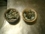 市販の調理済み海鼠(なまこ)を食った.JPG
